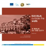 Kavala_en