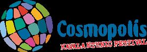 logo cosmo 2016