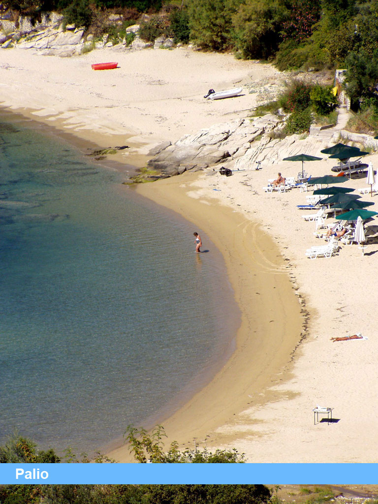 There Is No Entrance Fee Accessible By Buses 4 5 And 8 On The Beach Nearby Are Taverns Bars