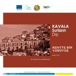 Kavala_tr